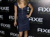 annalynne-mccord-fourth-of-july-celebration-at-axe-lounge-in-southampton-06