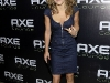 annalynne-mccord-fourth-of-july-celebration-at-axe-lounge-in-southampton-08