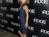 annalynne-mccord-fourth-of-july-celebration-at-axe-lounge-in-southampton-09