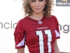 annalynne-mccord-game-day-at-the-playboy-mansion-in-los-angeles-04
