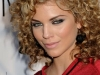 annalynne-mccord-game-day-at-the-playboy-mansion-in-los-angeles-06