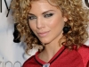 annalynne-mccord-game-day-at-the-playboy-mansion-in-los-angeles-07