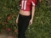 annalynne-mccord-game-day-at-the-playboy-mansion-in-los-angeles-11