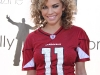 annalynne-mccord-game-day-at-the-playboy-mansion-in-los-angeles-12