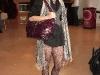 annalynne-mccord-haven-2009-oscar-suite-in-los-angeles-04