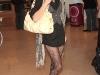 annalynne-mccord-haven-2009-oscar-suite-in-los-angeles-05