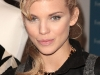 annalynne-mccord-haven-2009-oscar-suite-in-los-angeles-08