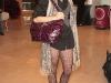 annalynne-mccord-haven-2009-oscar-suite-in-los-angeles-12
