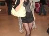 annalynne-mccord-haven-2009-oscar-suite-in-los-angeles-14
