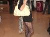 annalynne-mccord-haven-2009-oscar-suite-in-los-angeles-15