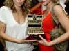 annalynne-mccord-hbo-luxury-lounge-in-beverly-hills-01
