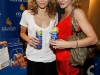 annalynne-mccord-hbo-luxury-lounge-in-beverly-hills-04
