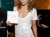annalynne-mccord-hbo-luxury-lounge-in-beverly-hills-06