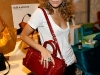 annalynne-mccord-hbo-luxury-lounge-in-beverly-hills-07
