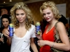 annalynne-mccord-hbo-luxury-lounge-in-beverly-hills-10