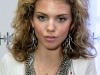 annalynne-mccord-hbo-luxury-lounge-in-beverly-hills-13