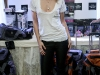 annalynne-mccord-hbo-luxury-lounge-in-beverly-hills-14