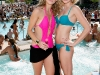 annalynne-mccord-hosts-the-wet-republic-pool-party-in-las-vegas-02