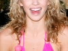 annalynne-mccord-hosts-the-wet-republic-pool-party-in-las-vegas-03