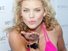 annalynne-mccord-hosts-the-wet-republic-pool-party-in-las-vegas-05