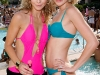 annalynne-mccord-hosts-the-wet-republic-pool-party-in-las-vegas-13