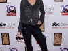 annalynne-mccord-hyde-lounge-launch-in-los-angeles-01