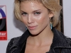 annalynne-mccord-hyde-lounge-launch-in-los-angeles-07