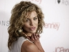 annalynne-mccord-i-heart-ronson-party-in-los-angeles-01