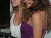 annalynne-mccord-i-heart-ronson-party-in-los-angeles-02