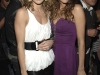 annalynne-mccord-i-heart-ronson-party-in-los-angeles-06