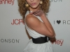annalynne-mccord-i-heart-ronson-party-in-los-angeles-08