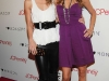 annalynne-mccord-i-heart-ronson-party-in-los-angeles-09