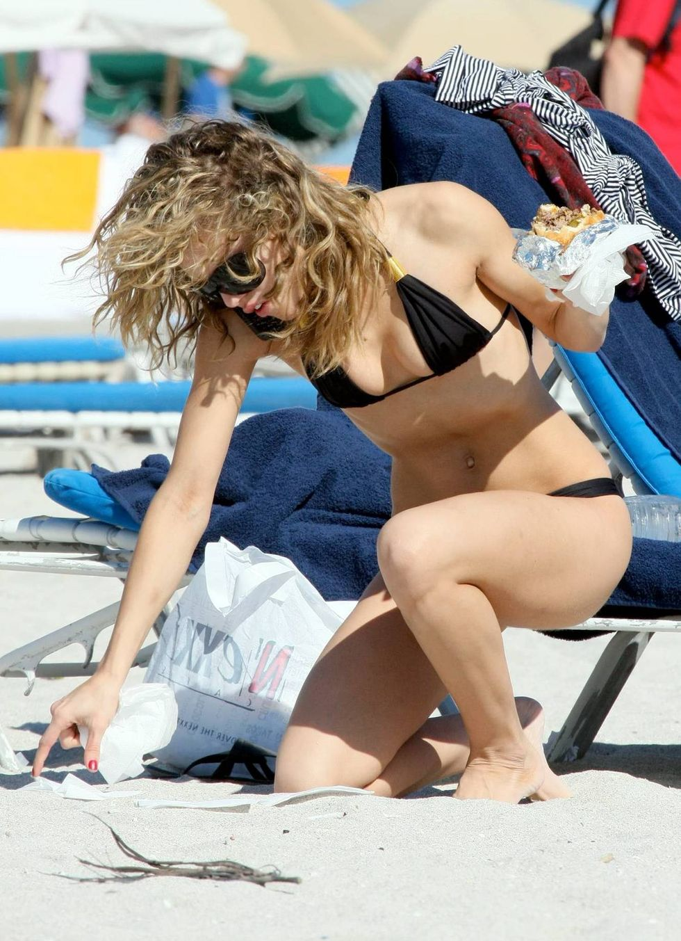 annalynne-mccord-in-bikini-on-the-beach-in-miami-02