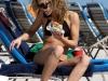annalynne-mccord-in-bikini-on-the-beach-in-miami-07