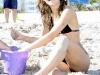 annalynne-mccord-in-bikini-on-the-beach-in-miami-10