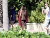 annalynne-mccord-in-bikini-on-the-beach-in-miami-11