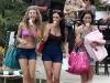 annalynne-mccord-in-bikini-on-the-set-of-90210-in-los-angeles-02