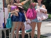 annalynne-mccord-in-bikini-on-the-set-of-90210-in-los-angeles-04