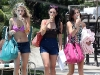annalynne-mccord-in-bikini-on-the-set-of-90210-in-los-angeles-06