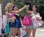 annalynne-mccord-in-bikini-on-the-set-of-90210-in-los-angeles-11