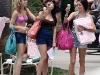 annalynne-mccord-in-bikini-on-the-set-of-90210-in-los-angeles-13