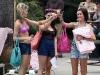 annalynne-mccord-in-bikini-on-the-set-of-90210-in-los-angeles-14