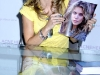 annalynne-mccord-introduces-acneheroes-com-acne-action-plan-in-columbus-circle-01
