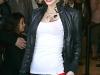 annalynne-mccord-kiss-for-a-cause-event-in-santa-monica-02