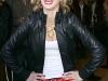 annalynne-mccord-kiss-for-a-cause-event-in-santa-monica-07