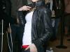 annalynne-mccord-kiss-for-a-cause-event-in-santa-monica-09