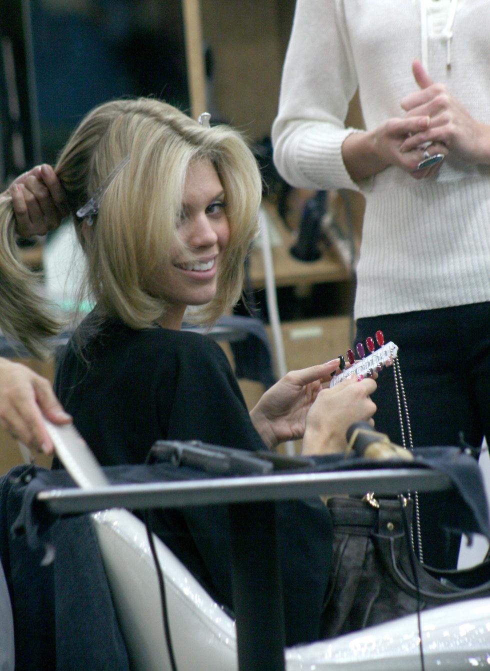 annalynne-mccord-leggy-at-gavert-atelier-salon-in-beverly-hills-05
