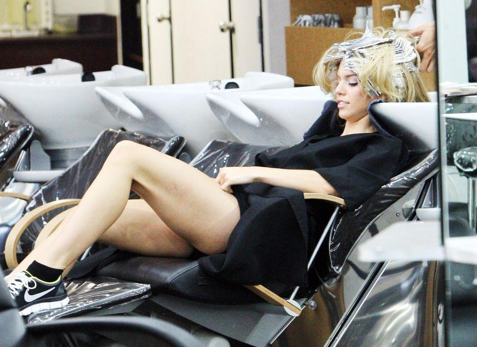 annalynne-mccord-leggy-at-gavert-atelier-salon-in-beverly-hills-07
