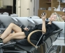 annalynne-mccord-leggy-at-gavert-atelier-salon-in-beverly-hills-03