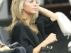 annalynne-mccord-leggy-at-gavert-atelier-salon-in-beverly-hills-09